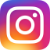 Instagram Gun Blast