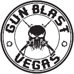 Gun Blast Vegas
